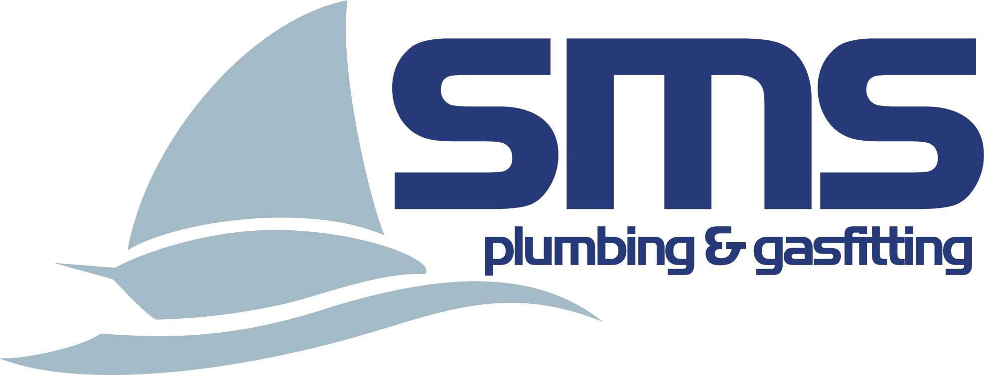 SMS Plumbing